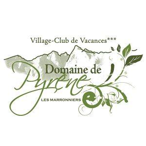 Le Domaine de Pyrene est un utilisateur de YouResa