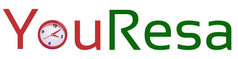 logo YouResa